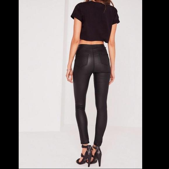 Blank NYC Women/'s The Mercer Pants Skinny Jean Nordstrom